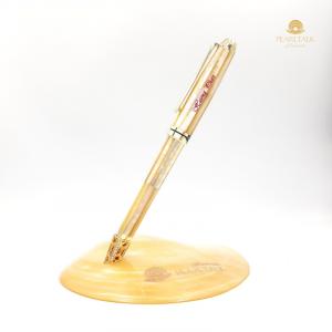 Combo Bút ký Triệu $ Form 2 (thân cong) -  Thiết kế riêng