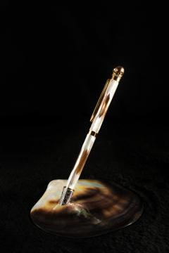 Combo Bút ký Triệu $ Form 1 (thân nhỏ) -  Thiết kế riêng