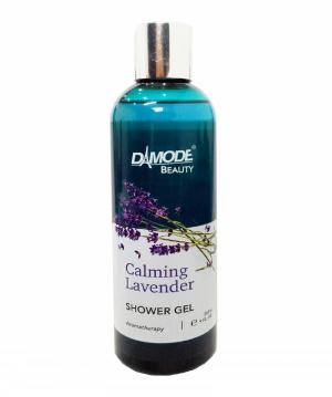 Sữa tắm Lavender 265ml