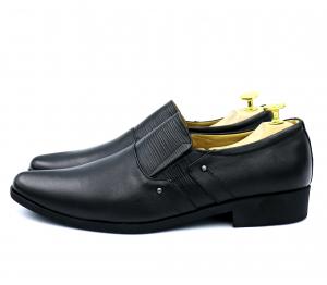 Giày lười Dolo Men VTL06