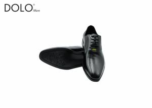 Giày Tây DOLO MEN XGD06