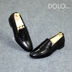Giày Dolo Men XGL10