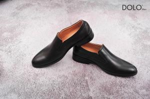 Giày lười cao cấp DOLO MEN VTL08