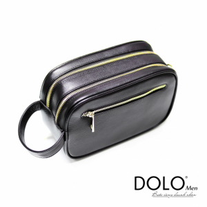 Clutch Golf Dolo Men