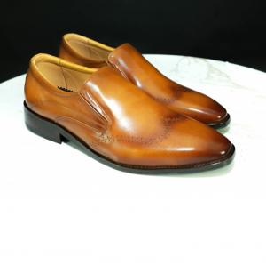 Giày lười nam DOLOMen XGL11