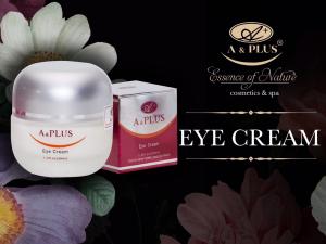 Kem dưỡng da vùng mắt - EYE CREAM (30ml)