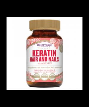 Siêu phẩm Tóc - Keratin Hair Bosster (hộp)