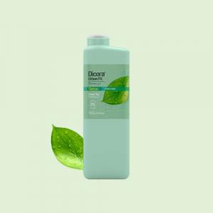 Sữa tắm detox trà xanh Dicora Urban Fit