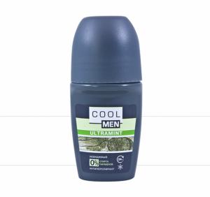 Lăn khử mùi Ultramint Cool Men