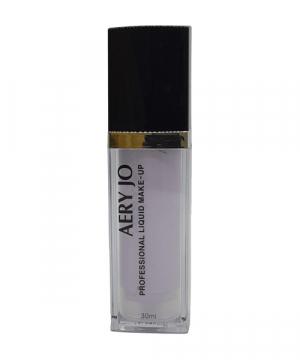 Kem Lót Trang Điểm Aery Jo Professional Liquid Make-Up
