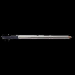 Chì Kẻ Chân Mày Aery Jo Eyebrow Pencil - Black
