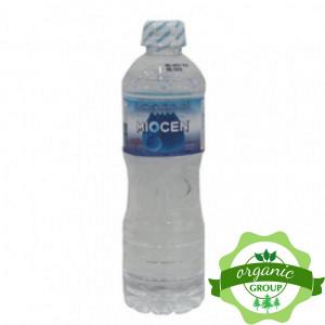 Nước khoáng MIOCEN 350ml Organic