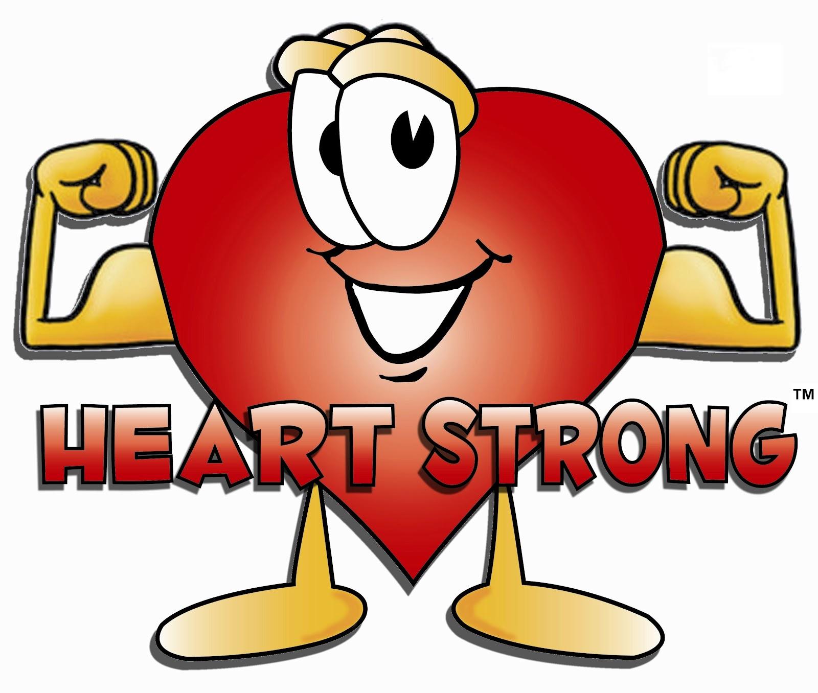 5 điều không ngờ gây hại cho tim