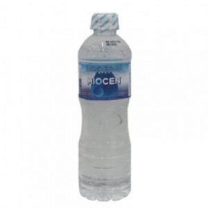 Nước Khoáng MIOCEN 1,5L ORGANIC
