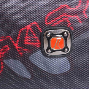 Túi trống Kim Long Ball