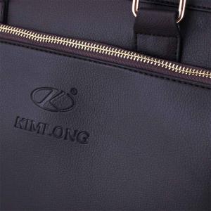 Túi Xách Kim Long TX012