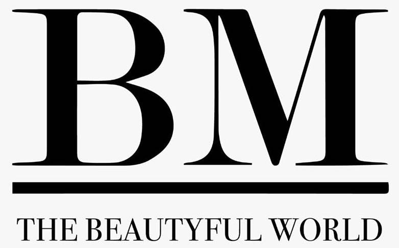 BM Beauty