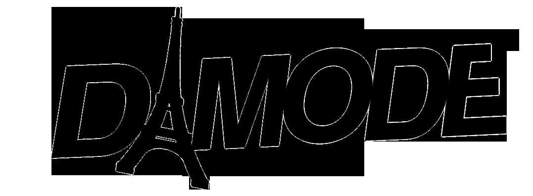 Damode