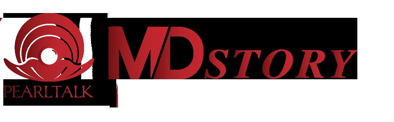Mdstory