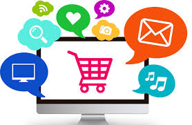 Nâng chất lượng thương mại điện tử