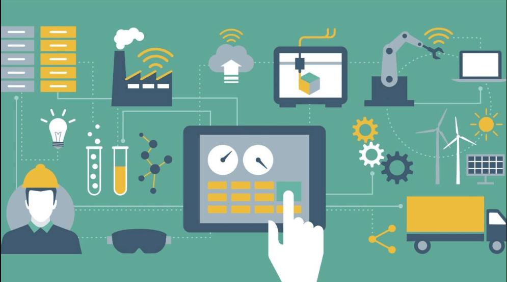 Ngành thương mại điện tử B2B và B2C là gì?
