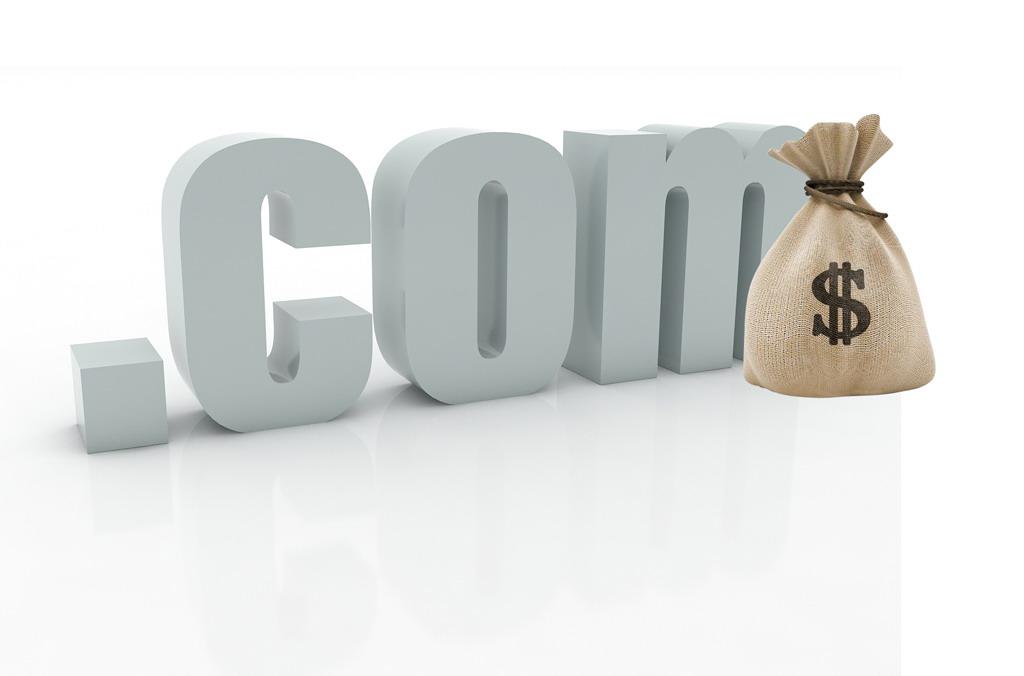 Xây dựng thương hiệu trong thương mại điện tử - Chìa khóa thành công