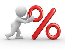 6 lời khuyên để phát triển chiến lược giá thương mại điện tử