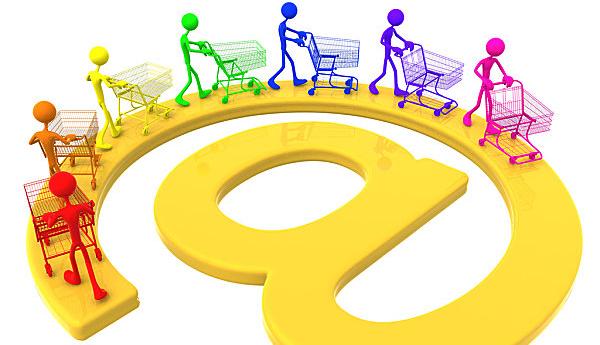 Nguyên tắc thành công trong thương mại điện tử