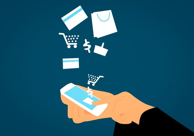 5 phương pháp Marketing thương mại điện tử chuyên nghiệp