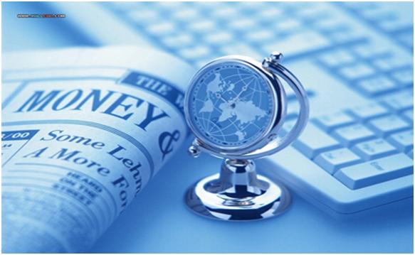 Thương mại điện tử – Cơ hội để các doanh nghiệp vươn ra thế giới