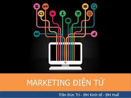 5 chiến lược marketing thương mại điện tử cho nhu cầu kinh doanh