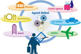 9 bước truyền thông thúc đẩy thương hiệu doanh nghiệp trong thương mại điện tử