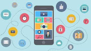 Thương mại điện tử : Cơ hội và thách thức