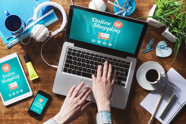 Thị trường thương mại điện tử Việt Nam - cơ hội và thách thức
