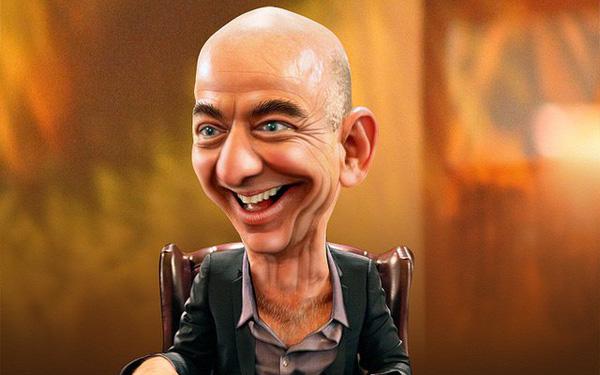 Bí mật đen tối đằng sau sàn thương mại điện tử 175 tỷ USD của Amazon: Chúng tôi là vua, ai muốn buôn bán kiếm tiền phải tuân thủ luật, nếu không có th
