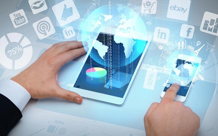 Thương mại điện tử -Tiếp thị trực tuyến: Cần hiệu quả và trung thực