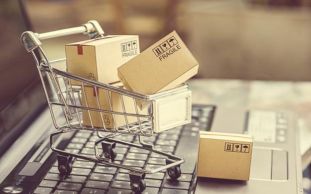 4 yếu tố tạo sức hút cho trang bán hàng online