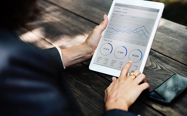 """Bán hàng thương mại điện tử: 12 công cụ tiếp thị trực tuyến """"quyền năng"""""""