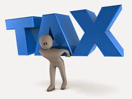 Tăng cường quản lý thuế đối với thương mại điện tử