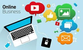 Sàn thương mại điện tử là kênh bán hàng hiệu quả nhất