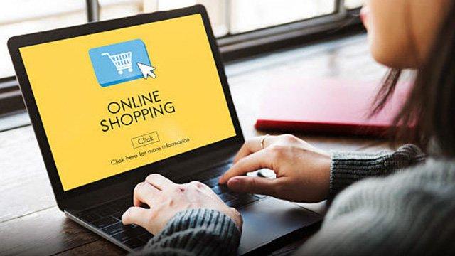 Những lợi ích thương mại điện tử đem lại cho doanh nghiệp là gì?