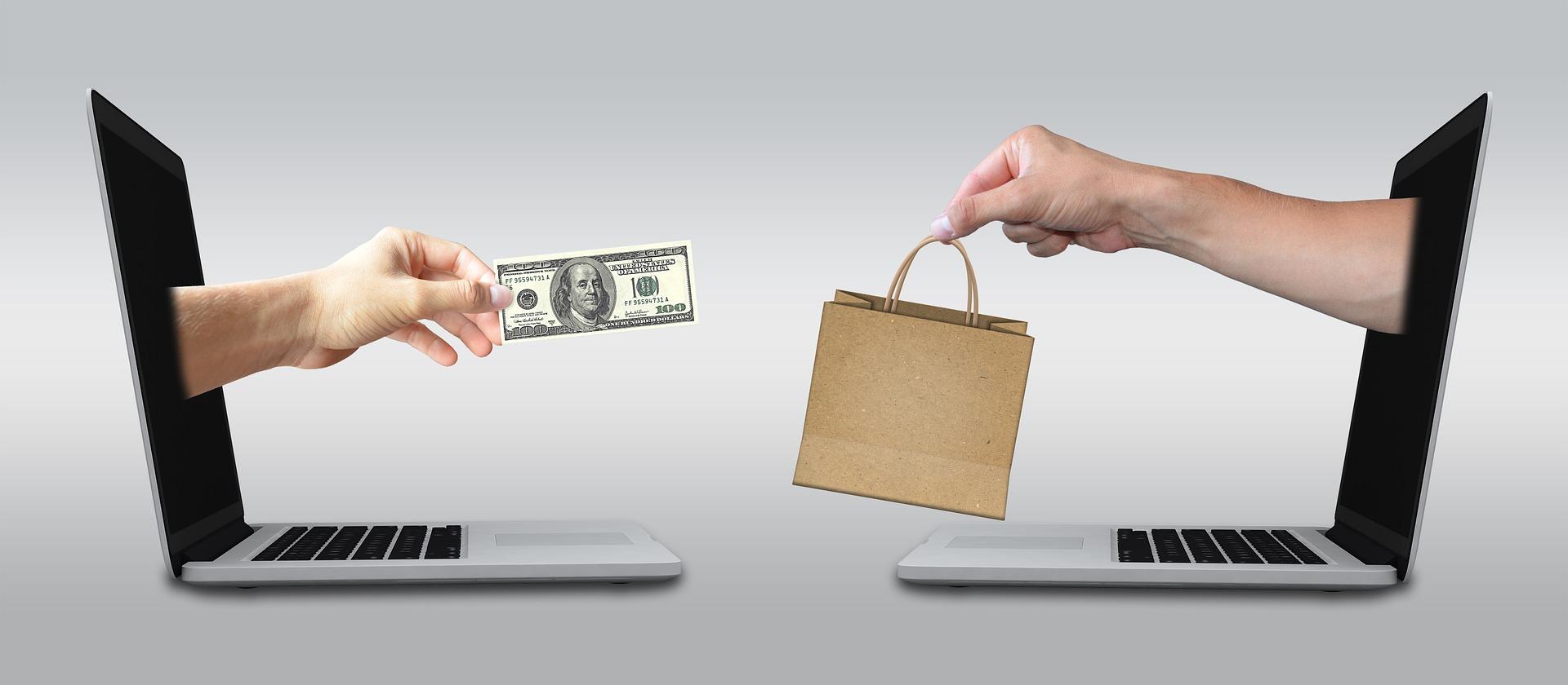 CHƯƠNG II: NGUỒN HÀNG - Làm sao để order mặt hàng nước ngoài để kinh doanh?