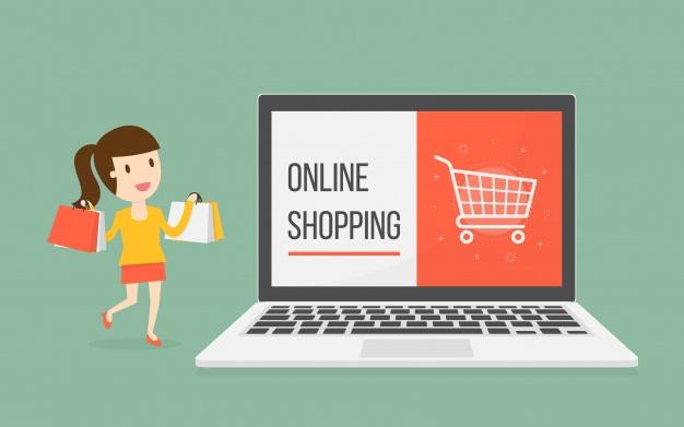 CHƯƠNG III: SÀN THƯƠNG MẠI - Cách bán hàng hiệu quả trên sàn thương mại điện tử P2