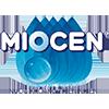 Nước Khoáng Thiên Nhiên Miocen