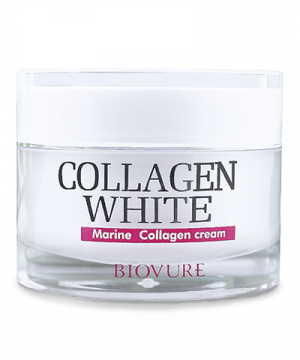 COLLAGEN WHITE - 30