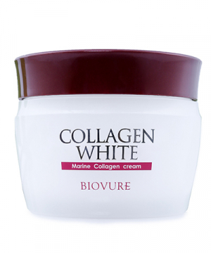 COLLAGEN WHITE