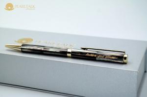 Bút Pearltalk phổ thông form 1 (thân nhỏ)