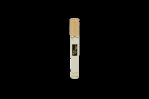 BELLE De NUIT 15ml (Phiên Bản Du Lịch)