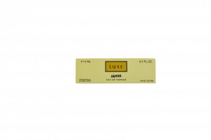 LUXE 15ml  (Phiên Bản Du Lịch)