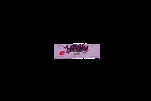 Nước hoa du lịch Damode Inlove 15Ml (Phiên Bản Du Lịch)